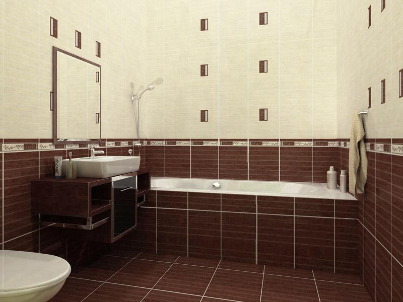 Эпицентр плитка для ванной фото