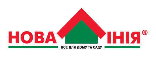 Головна компания миссия компании