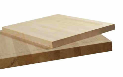 Мебельные щиты из массива, мебельный щит ДСП, сосна, бук